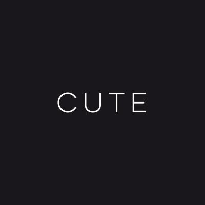 cute tab