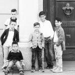 Collezione kids 16